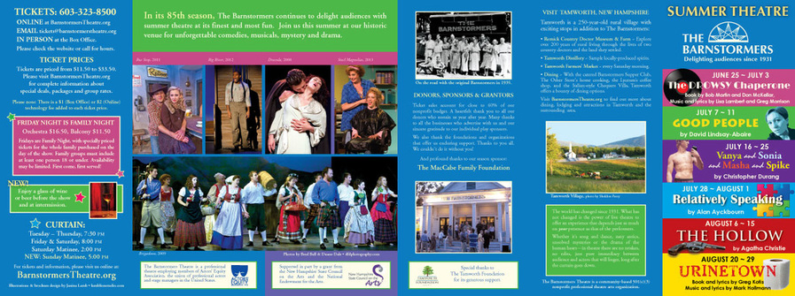 BST brochure side 2 2012